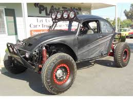1968 Volkswagen Baja Bug For Sale | ClassicCars.com | CC-1033546 104 Best Trucks Buggies Images On Pinterest Road Racing Rovan Rc 15 Scale Parts Hpi Losi Compatible Lifted With Wheels And Tires Toyota Tundra 2013 In Black For Sale Off Classifieds For Sale 50th Baja 1000 Ready Sportsman Rey 110 Rtr Trophy Truck Blue By Losi Los03008t2 Cars Wikipedia Imagefourwheelercom F 32027521q80re0cr1ar0 1104or_06_ D0405_rear_ps Jerrdan Landoll New Used Wreckers Carriers Lego Moc3662 Sbrick Technic 2015 Adventures Dirty In The Bone Baja 5t Trucks Dirt Track Tuscany Custom Gmc Sierra 1500s Bakersfield Ca