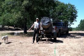 100 Wood Gasifier Truck Common Ground Indiegogo
