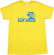 Anchorman I Love Lamp Shirt by Amazon Com Anchorman You Stay Classy San Diego Anchorman