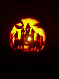 Minecraft Creeper Pumpkin Carving Patterns by 100 Pumpkin Carving Ideas Using Drill 25 Best Funny Pumpkin