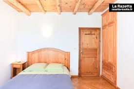 chambre chez habitant chambres d hôtes chez l habitant à bastia la razetta chambres