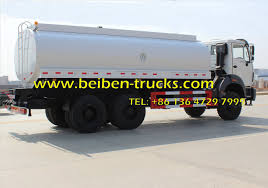 Hot Sale Beiben 2638 6x4 Water Delivery Water Tanker Truck Tanker ... Deer Park Bottled Water Home Delivery Truck Usa Stock Photo Drking Of Saran Thip Company China Water Delivery Manufacturers And Tank Fills Onsite Storage H2flow Hire Beiben 2638 6x4 Tanker Www Hello Talay Nowhere A With Painted Exterior Doors To Heavy Gear Enterprises Clean Winterwood Farm Forest Seasoned Firewood Hydration Rescue Staying Hydrated In Arizona Takes More Than Just Arrowhead Los Angeles Factory Turns 100 Nestl Waters North America
