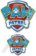 suchergebnis auf de für paw patrol tortendeko