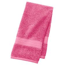 Purple Decorative Towel Sets by Bath Towels U0026 Decorative Bath Towels Kohl U0027s