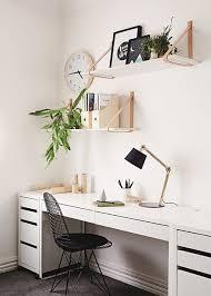 Bedroom Desk Ideas Aloinfo aloinfo