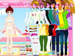 les jeux de fille et de cuisine jeux de cuisine gratuit de pour fille 28 images coiffures and