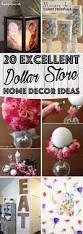 Family Dollar Curtain Rods by Best 25 Diy Home Decor Ideas On Pinterest Home Design Diy Home