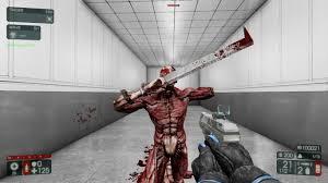 Killing Floor Fleshpound Hitbox by Steam Community Guide Obsolete V1043 Some Analysis Of