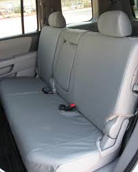2009-2011 Honda Pilot Complete 3 Row Vehicle Set. | Durafit Covers ... Saddle Blanket Seat Covers Ford Ranger Best Truck Resource Car Accsories And Chicco Infant 5 Dog Cover Ramp For Suv Hammock Velcromag In Camouflage Chevy Trucks 2006 F150 Ford F 150 Leather Interiors Pet Camo For 2000 Silverado Lovely 39 Ideas Rated In Custom Fit Helpful Customer Reviews Amazoncom Kick Mats With Organizer Premium Backseat Protector New Who Makes The Who The