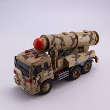 2018 New 1:16 Armed Forces Friction Power Advanced Simulation Model ... City Cleaner Mini Action Series Brands Adventure Force Municipal Vehicles Tow Truck Walmartcom Buy Garbage Toy Clean Up Environmental For Brio Toys Traffic Jam City Trucks Vs Trains Youtube Fast Lane Response Green Garbage Toy Truck Vehicle Sound Light Scania Waste Disposal Toy Green 1 43 Xinhaicc Great Monster Snickelfritz Jada Toys Dub Usps Long Life Vehicles 169 170 Stunt Building Zone 11 Cool For Kids Builder Fire Dump Games On Carousell Amazoncom Remote Control Sanitation Rc 116 Four
