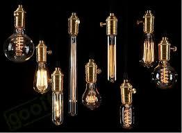 40w vintage edison bulb e27 retro light l incandescent bulb