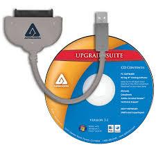Seagate Goflex Desk Driver by 100 Seagate Goflex Desk Adapter Software Review Seagate