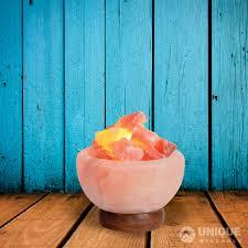 Dresser Hill Dairy Charlton Ma 100 pyramid shaped salt lamp himalayan rock salt lamp in