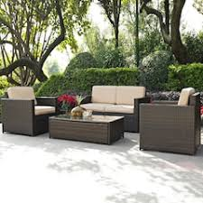 Patio Conversation Sets Furniture Sets Furniture Collections