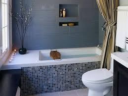 Blue Mosaic Bathroom Mirror by Bathroom Tile Avocado Green Bathroom Tile Slate Grey Bathroom