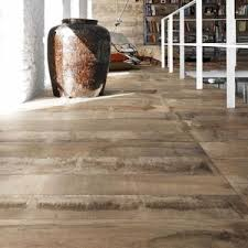 42 best wood look porcelain tile floors images on