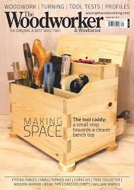 crafts woodwork sawing or knitting pdf magazines