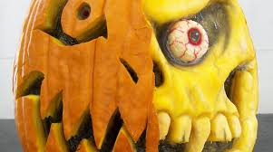 Best Pumpkin Carving Ideas 2015 by 5 Tutorials For Next Level Pumpkin Carving Make