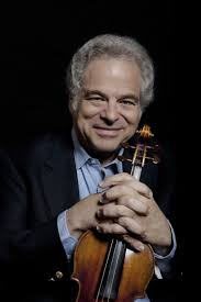 Halloween 2014 Memoirs Of A by Musical Memories Of The High Holidays With Itzhak Perlman Wqxr