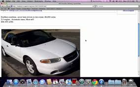 Craigslist Madison Wisconsin Used Cars, Trucks And Vans - FSBO ... Craigslist El Paso Tx Free Stuff New Car Models 2019 20 Luxury Cheap Used Cars For Sale Near Me Electric Ohio And Trucks Wwwtopsimagescom 50 Bmw X3 Nf0z Castormdinfo Nh Flawless Great Falls By Owner The Beautiful Lynchburg Va Dallas By Reviews Iowa Evansville Indiana Evansville Personals In Vw Golf Better 500 Suvs In Suv Tow Rollback For Fl Ownercraigslist Houston