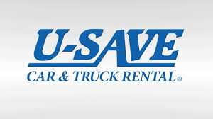 U Save Car And Truck Rental U Save Car Truck Rental Columbia Youtube 2015 Travel Guide To Florida By Markintoshdesign Issuu Usave Home Facebook Capps And Van Auto 400 E Broadway Gallatin Tn 37066 Ypcom Motor City Buick Gmc Is A Bakersfield Dealer New 10 Imperial Valley Calexico 1800 Cartitle Collision Mechanical Service In Norwalk Bellevue Willard Franchise Application Insurance Usave Car Truck Rental Frederick 4k Uhd Nissan Evalia Nv200 Diesel 9500 Eur Cargr