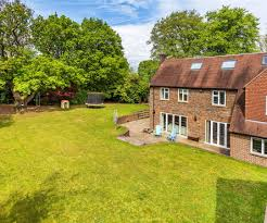 100 Oxted Houses For Sale JacksonStops Properties For Sale In Surrey