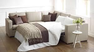 Walmart Sectional Sleeper Sofa by Sofa Sleeper Sectional Sofas Popular Leather Sleeper Sectional