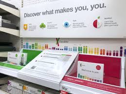 50% Off 23andMe Personal Ancestry Kit At Target! - The Krazy ... Online Coupons Thousands Of Promo Codes Printable Ancestry Coupons 2019 How Thin Coupon Affiliate Sites Post Fake To Earn Ad Dna Code December Get Started For 56 Off Discount Medshop Express Promo Code Aaa Membership World Wide Stereo Site Best Buy Acacia Lily Coupon New Orleans Cruise Parking Promgirl Popsugar Box Irvine Bmw Service Launch Warwick The Testing In And Even More