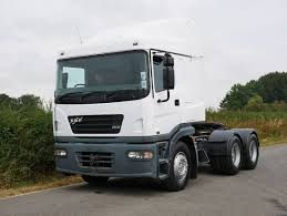 Used Tractor Units For Sale UK | MAN, Volvo, DAF, ERF & More Used Renault Trucks Available Online Nors Truckbreak Ltd Top Quality Used Trucks Parts Sales Export Daf For Sale Uk Walker Movements Xcient Hlights Heavy Duty Truck Hyundai Worldwide 2010 Johnson Electri Max Refrigerator Bodies Only 145 Transport Torque Scanias Ready To Rock And Haul In The Philippines Gadgets Support Vacancy2 Large Paccar Announces Higher First Quarter Revenues Earnings Say Goodbye Nearly All Of Fords Car Lineup End By 20 Erf Ecm 4 X 2 Curtainsider Volvo