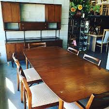 Dining Room Sets Buffets