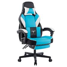 Amazon.com: TOPSKY High Back Racing Style PU Leather Executive ... Gaming Editing Setup Overhaul Hello Recliner Sofa Goodbye New Product Launch Brazen Stag 21 Surround Sound Gaming Chair Top Office Small Desks Good Standing Best Desk Target Chair Room For Computer Chairs 2014 Dmitorios Juveniles Modernos Near Me Beautiful 46 New Pc Work The Mouse In 2019 Gamesradar Imperatworks What Our Customers Say About Us Amazoncom Coavas Racing Game Value Hip South Africa Dollars Pain Reddit Stair Lift Gearbox Of Bargain Pages Midlands 10th January Force Dynamics Simulator Is God Speed