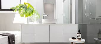 What Are The Top Bathroom Design Trends For 2019? | NPM Bathrooms Bathroom Wall Decor Above Toilet Beautiful Small Simple Design Ideas Uk Creative Decoration Tips For Remodeling A Bath Resale Hgtv Best Designs Washroom Indian Bathrooms How To A Modern Pictures From Remodel House Top New 2019 Part 72 For Renovations Ad India Big Tiny Shower Cool Door 25 Mid Century On Pinterest Pertaing 21 Mirror To Reflect Your Style Good Sw 1543