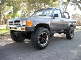 1989 Toyota Truck Accessories Bozbuz – Car Picture Update Truck Picture Post Page 148 Toyota Nation Forum Car 4runner Largest View Single T100 Photos Informations Articles Bestcarmagcom 1989 Dlx Xtracab Pickup Truck Item Da2544 Sold M Pickup For Sale Classiccarscom Cc1075297 Toyota Model Names Bestwtrucksnet Toyota Truck 4x4 Regular Cab Stored Body 2 Plowsite Best Older Trucks For 89 Additionally Cars Models With Db9480 July 5 Vehicl 20 Years Of The Tacoma And Beyond A Look Through