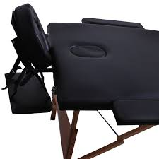 Dr Fuji Massage Chair by Portable Massage Chair Costco Free Clip Art