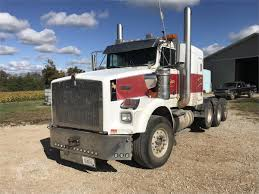 AuctionTime.com | 1995 KENWORTH T800W Online Auctions Auctiontimecom 2006 Western Star 4900fa Online Auctions 1998 Intertional 4700 2017 Dodge Ram 5500 Auction Results 2005 Sterling A9500 2002 Freightliner Fld120 2008 Peterbilt 389 1997 Ford Lt9513 2000 9400 1991 4964f 1989 379