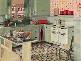Full Size Of Kitchenkitchen Decor Sets Kitchen Themes Ideas Awesome