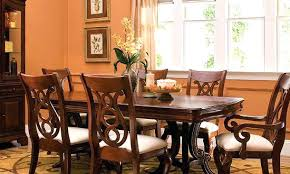 Raymour And Flanigan Dining Sets Beautiful 5 Piece Room Tags In