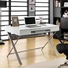 Monarch Specialties Corner Desk With Hutch by Workspace Monarch Specialties Desk Ikea Desk Setup Monarch