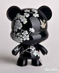 385 Best Toys Images On by 385 Best Toy Art U003c3 Images On Pinterest Figurines Accessories