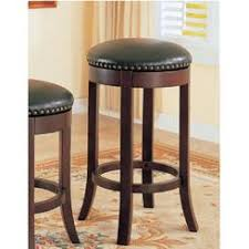 Chromcraft Chair Cushion Replacements by Upholstered Dining Chairs With Casters