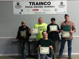 Trainco Truck Driving School Reviews, | Best Truck Resource Signature Associates Need For Truckers In Ordrive The Blade Trainco Truck Driving School Inc Connects Heim Facebook A Leading Provider Of Lorry Driver And Cstruction Traing The Best 2018 Toledo Free Press October 10 2010 By Issuu Semi Kingman Az Hi Res 80407181 Taylor Mi Resource Driver Traing Lancaster Services Ltd