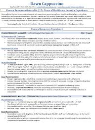 Resume Samples | Kyle Elliott Consulting Thrive Rumes Business Development Manager Sales Oil Gas Project Management In Resume New 73 Cool Photos Of Samples Executive Prime 95 Representative Creative Cv Example Uk Examples By Real People Development Executive Strategy Velvet Jobs Sample Intertional Johnson Intertional Rumes Holaklonec Information
