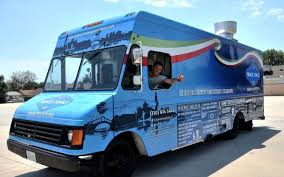 100 Food Trucks For Sale California Italys Last Prince Is Selling Pasta From A Food Truck