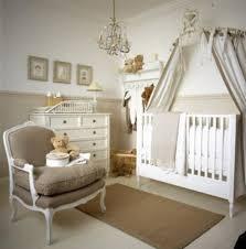 theme chambre bébé mixte univers chambre bb deco chambre de bb quand la dco contribue