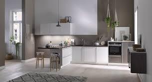 brigitte küchen a30 küchenmeile