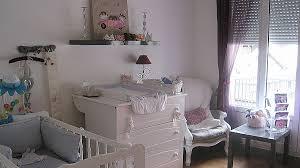 chambre bébé mansardée decoration chambre mansardée adulte lovely emejing deco chambre
