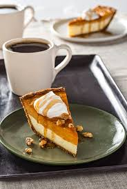 Keebler Double Layer Pumpkin Cheesecake Recipe by Las 25 Mejores Ideas Sobre Double Layer Pumpkin Pie En Pinterest