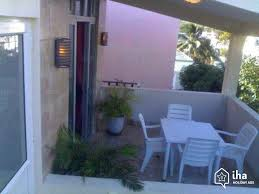 la chambre port louis location port louis dans un appartement pour vos vacances