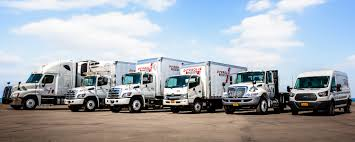 DeCarolis Truck Leasing Rental Repair Service Company Hillcrest Fleet Auto Service 62 E Hwy Stop 1 Binghamton Scovillemeno Plaza In Owego Sayre Towanda 2018 Ram 3500 Ny 5005198442 Cmialucktradercom Box Truck Straight Trucks For Sale New York Chrysler Dodge Jeep Ram Fiat Dealer Maguire Ithaca Matthews Volkswagen Of Vestal Dealership Shop Used Vehicles At Mccredy Motors Inc For 13905 Autotrader Gault Chevrolet Endicott Endwell Ford F550 Body Exeter Pa Is A Dealer And New Car Used Decarolis Leasing Rental Repair Company