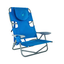 Ostrich On-Your-Back Chair - Ostrich Products Upc 080958318747 Rio 5 Position High Back Deluxe Beach Chair All The Best Beach Chair You Can Buy Business Insider 21 Best Chairs 2019 Lay Flat Low Folding White Products Amazoncom Portable Bpack Lounge Hampton Bay Mix And Match Zero Gravity Sling Outdoor Chaise Copa 5position Layflat Alinum Azure Double Es Cavallet Gandia Blasco Stardust